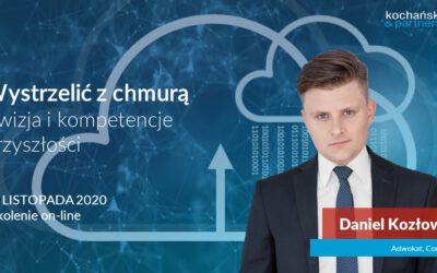 2020 11 18_Wystrzelić Z Chmurą_DKO