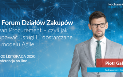 2020 11 19_V Forum Zakupów