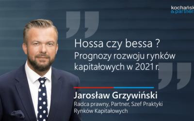 2020 11 27 Jarek Grzywiński_forum