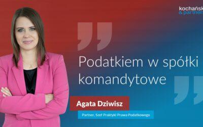 2020 11 30 Rzeczpospolita Agata Dziwisz