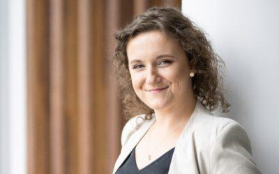 Anna Golenia