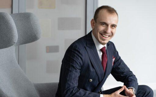 Piotr Kaniewski