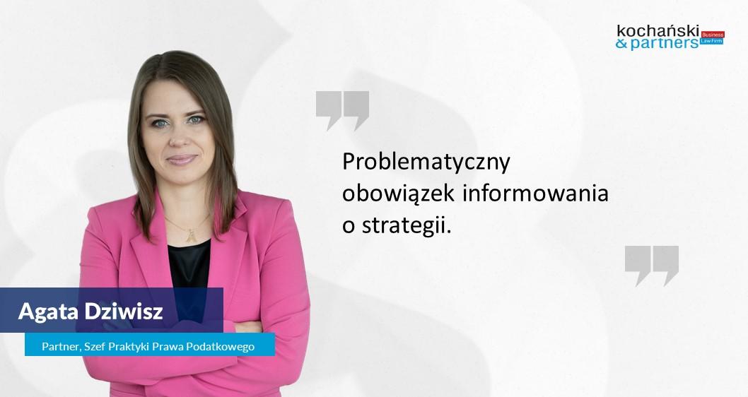2020 12 10 Agata Dziwisz Rzeczpospolita