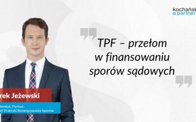 2020 12 10 M Jeżewski TPF Rzeczpospolita