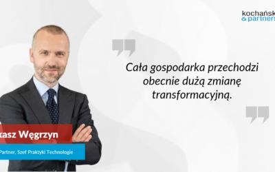 2020 12 10_IT@Bank 2020_Nowe Technologie W Banku