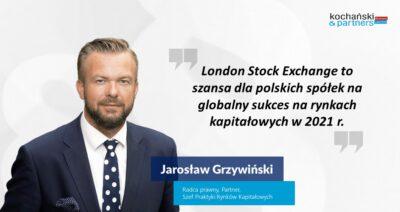 2020 12 11 J Grzywiński LSE