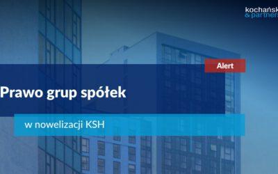 2020 12 11 Prawo Grup Spółek