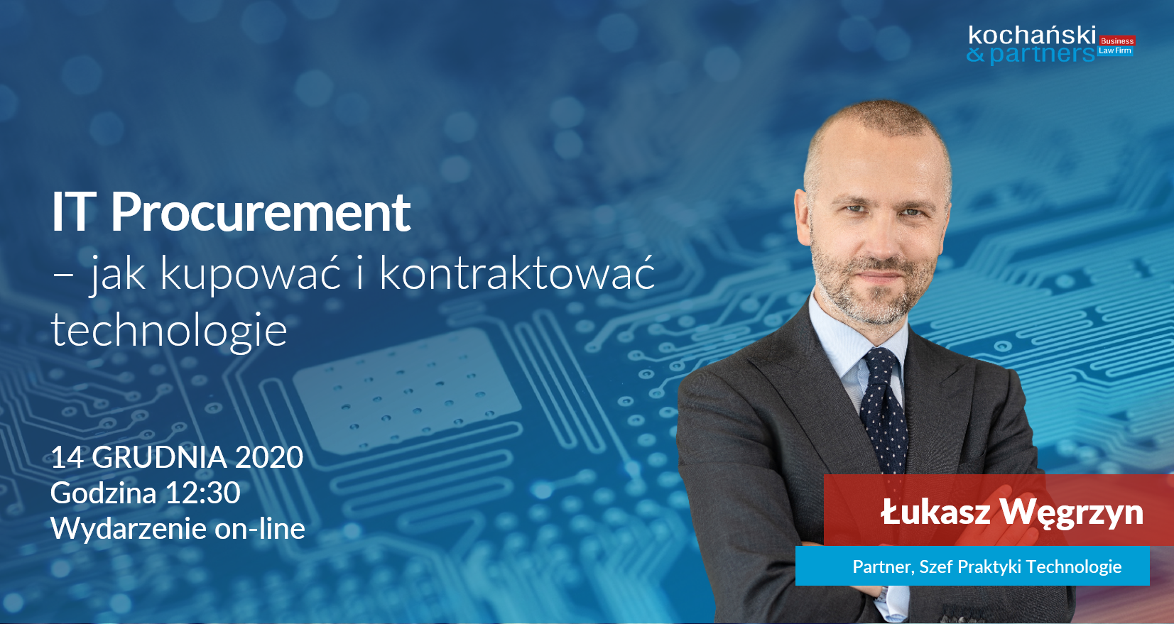 2020 12 14_IT Procurement_ŁWę