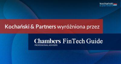 2020 12 15 Chambers Fintech