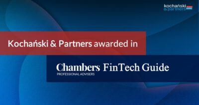 2020 12 15 Chambers Fintech EN