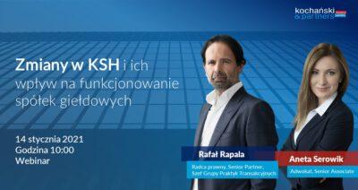 2020 12 17 KSH Webinar RRapala ASerowik2