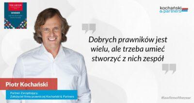 2020 12 17 Piotr Kochański Wywiad
