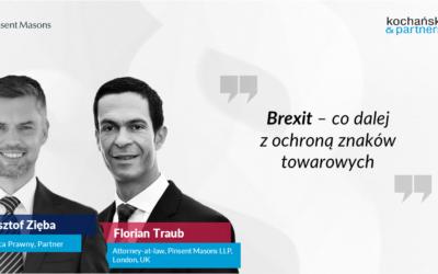 2020 12 18_Brexit – Co Dalej ZOchroną Znaków Towarowych_KZ_PM_2