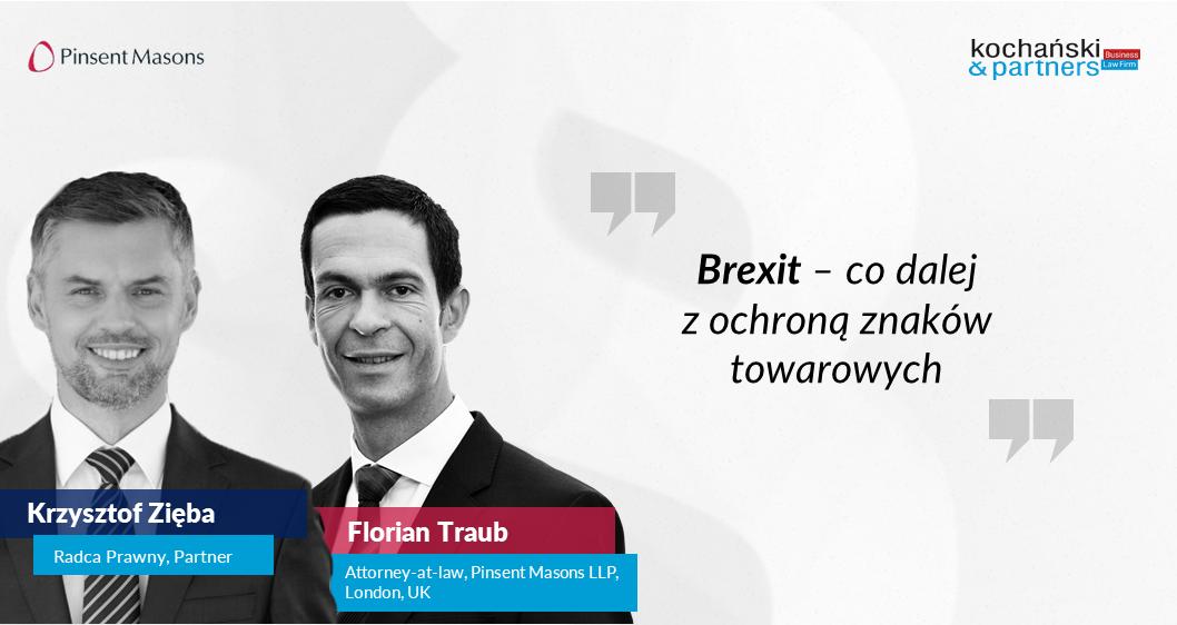 2020 12 18_Brexit – Co Dalej Z Ochroną Znaków Towarowych_KZ_PM_2