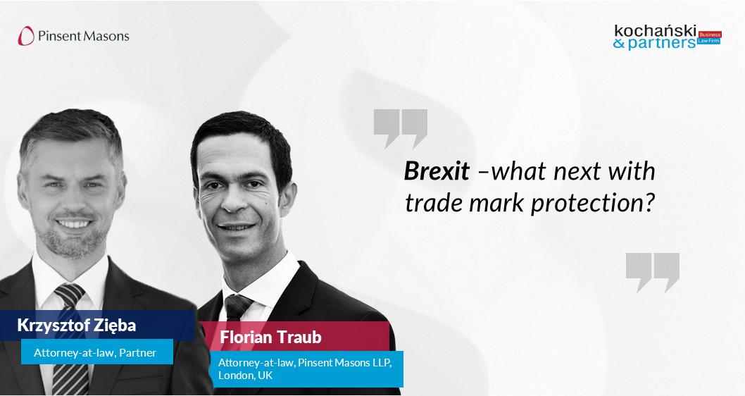 2020 12 18_Brexit – Co Dalej Z Ochroną Znaków Towarowych_KZ_PM_EN