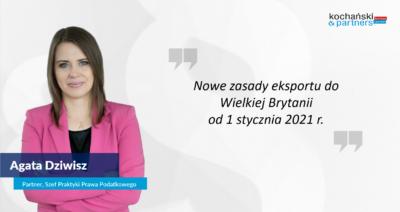 2020 12 22 Agata Dziwisz Rzeczpospolita