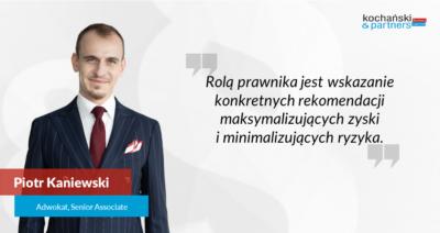 2020 12 30_Piotr Kaniewski_AI_DGP_2