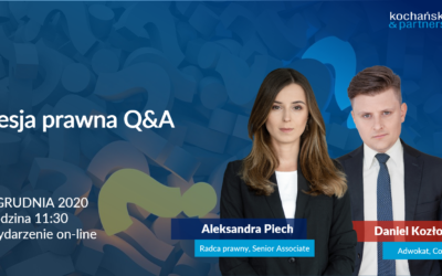 Sesja Prawna Q&A_APi_DKo_v2