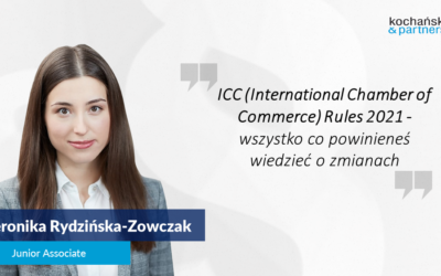 2021 01 04_ICC 2021 Rules_WR