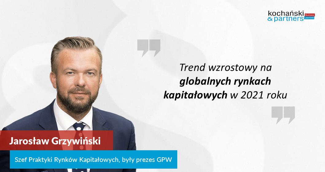 2021 01 04_Jarosław Grzywiński