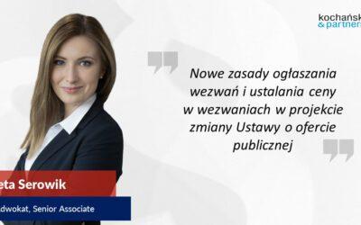 2021 01 05_aneta Serowik_KSH
