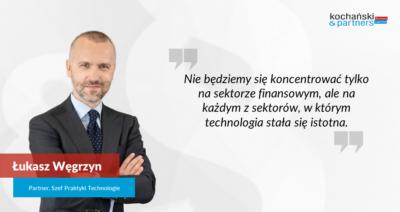 2021 01 05_Legal Business Polska_Łukasz Węgrzyn
