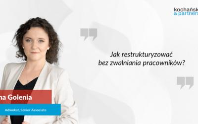 2021 01 08_Anna Golenia_Rzepa