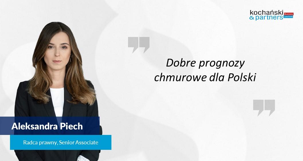 2021 01 12_Aleksandra Piech_Rzeczpospolita