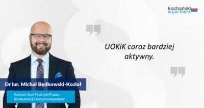 2021 01 13_UOKiK Przygląda Się Cyberpunk_Michał Będkowski