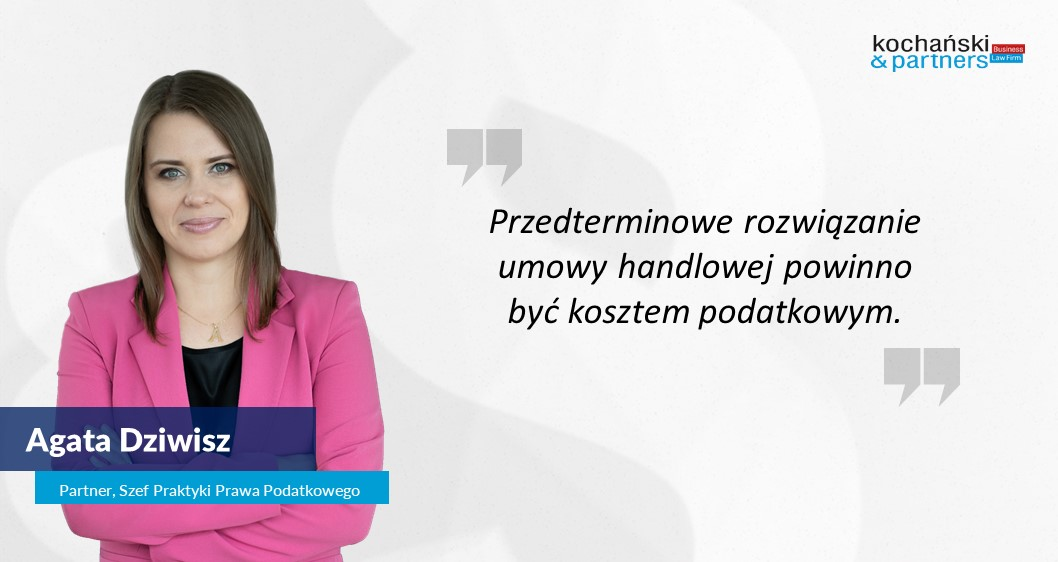 2021 01 26 Agata Dziwisz Rzeczpospolita