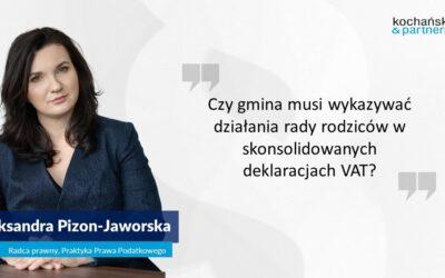 2021 01 27 A.P.J. Rzeczpospolita