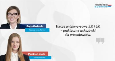 2021 01 29_AGW_Tarcze 5.0 I 6.0