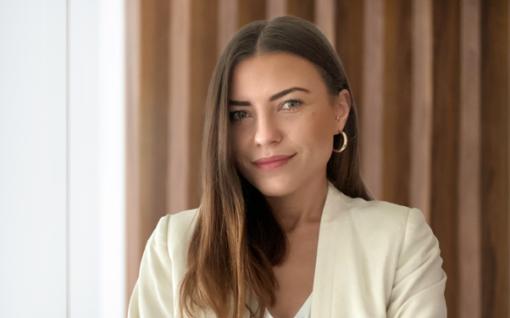 Aleksandra Ryżkowska