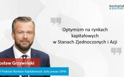 J.Grzywiński Polsat
