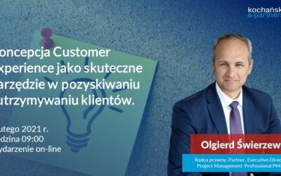 2021 02 01_Customer Experience_2