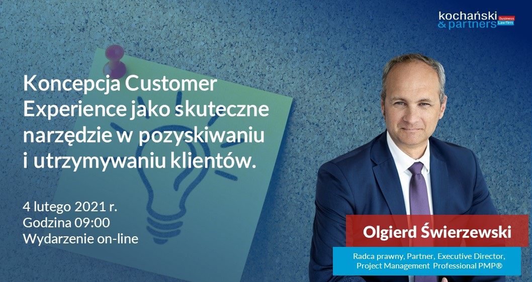 2021 02 01_Customer Experience_2