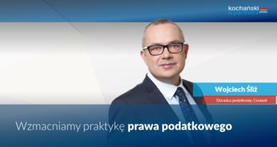 2021 02 01_Wojciech Śliż_PL