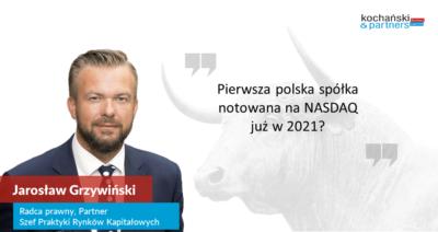 2021 02 04_Jarosław Grzywiński