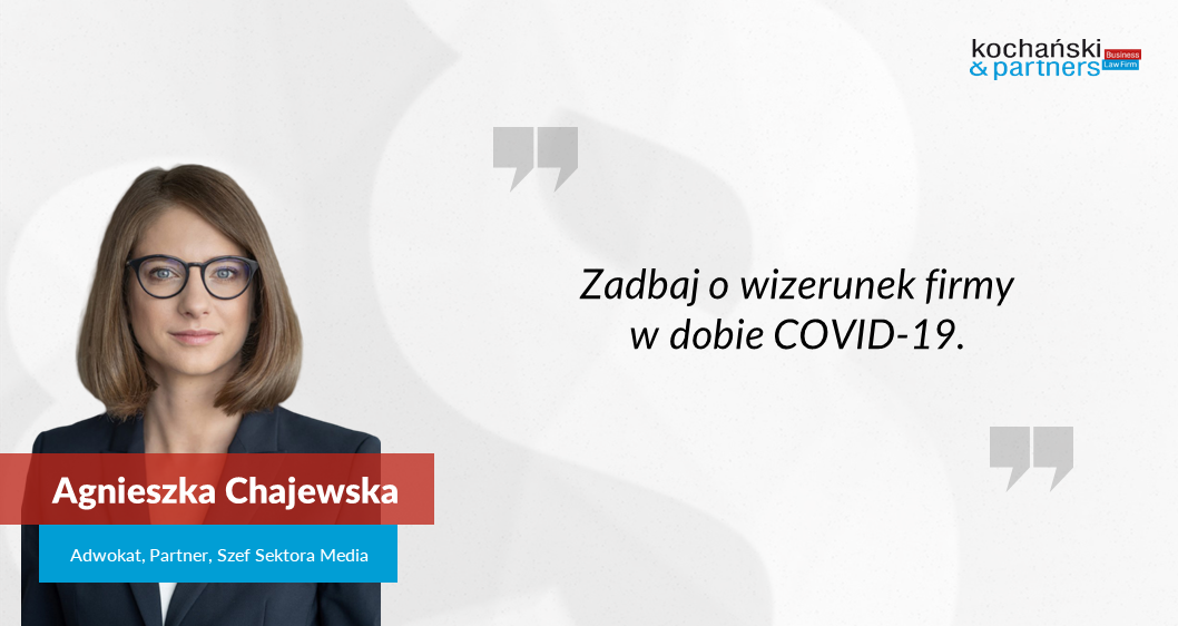 2021 02 05_Agnieszka Choromańska