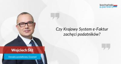 2021 02 09_Wojciech Śliż