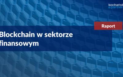 2021 02 11_Blockchain