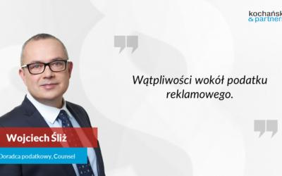 2021 02 11_Wojciech Śliż