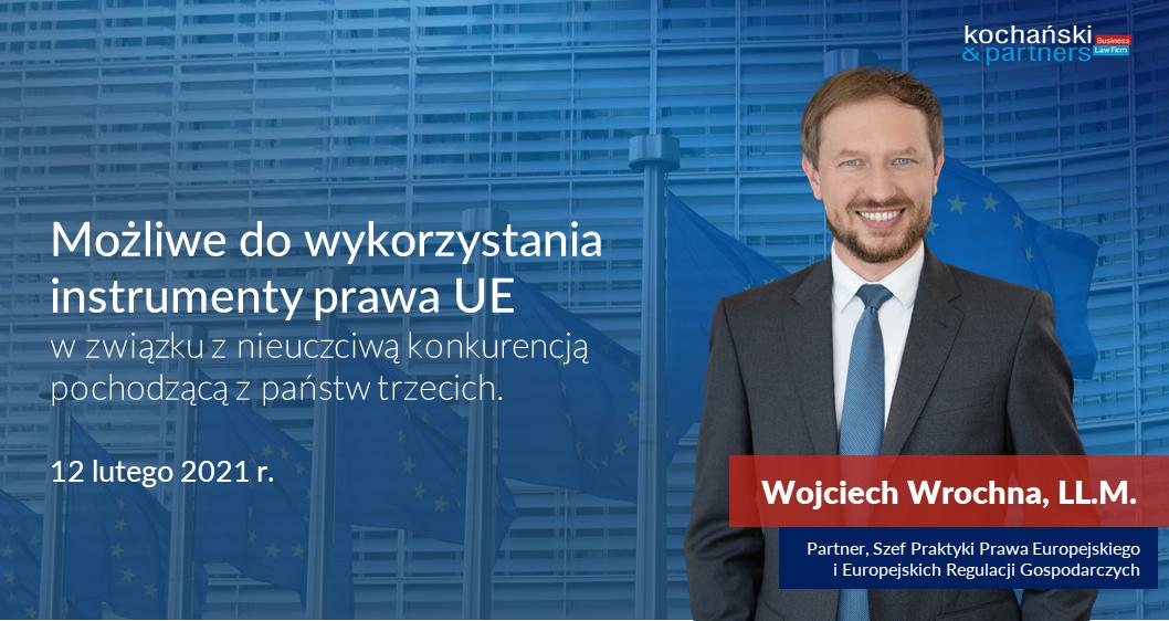 2021 02 11_Wojciech Wrochna_PIPC