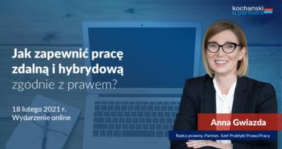 2021 02 18_Anna Gwiazda_ZBP