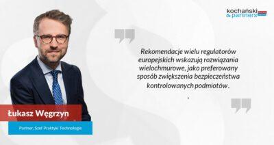 2021 02 25 łukasz Węgrzyn Forbes