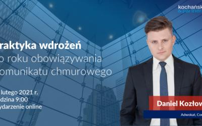 2021 02 25_DBA
