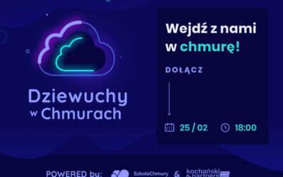 Dziewuchy Reklama 1200x900