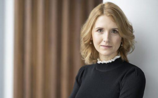 Katarzyna Barańska, PhD
