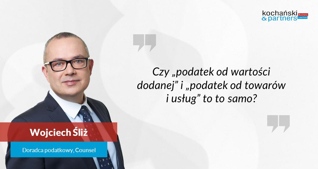 2021 02 03_Wojciech Śliż
