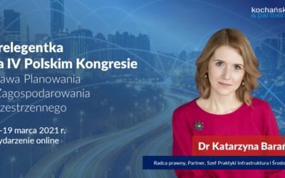 2021 02 10_Katarzyna Barańska